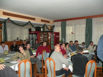 2012-12-27leader_sredba_prilep