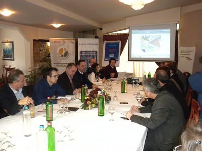 2014-01-27mayors_meeting_leader2014