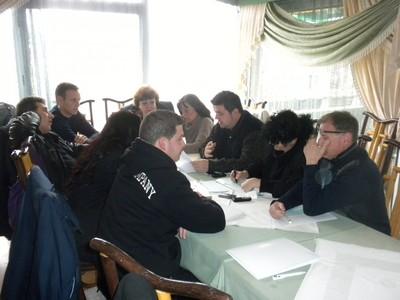 2013-02-14resen_trening_leader (1)