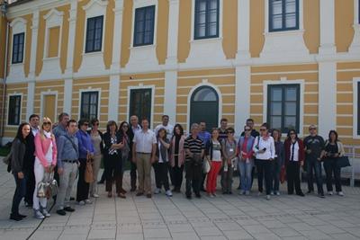 2013-05-31group Vukovar 400