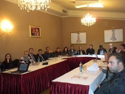2013-12-04usaid_prezentacija