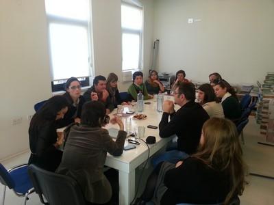 2013-12-05strategija_kultura_pelagonija