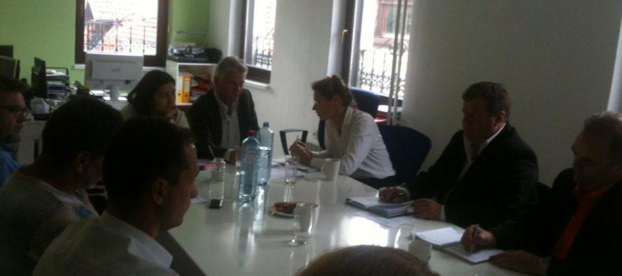 2014-05-14meeting_delegacija_crppr