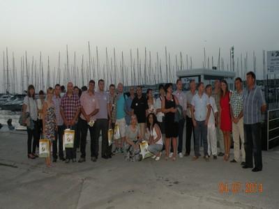 2014-07-08study_trip_croatia (1)