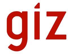 2015-01-26GIZ