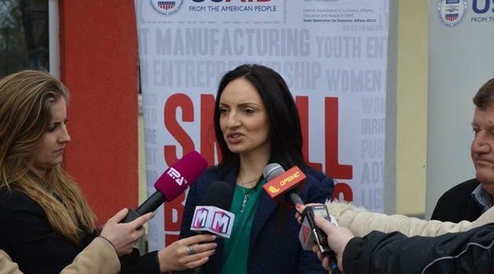 2015-03-30lag_nov