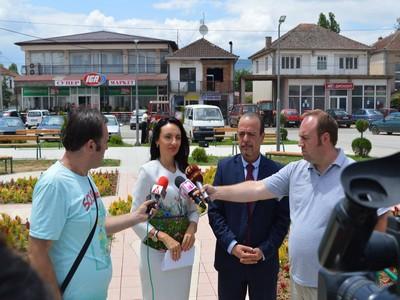 2016-07-13crppr_krivogastani