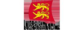 logo-normandija